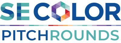 se-color-pitchrounds-logo